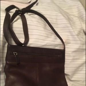 Like new ladies purse $25